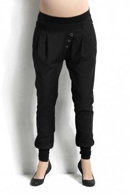 Spodnie Sebuko M