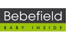 Bebefield
